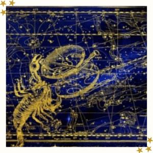 Antares Starlight Essence