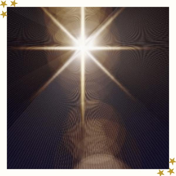 Arcturus Starlight Essence