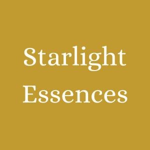 Starlight Essences